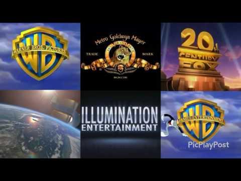 6-movie-logos