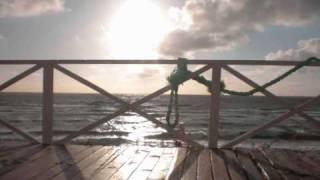 Marumari - Kid Icarus Fight