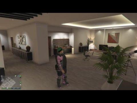 ピンクジャガーノートGET♪♪#Grand Theft Auto V