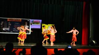 jinda gani darpan chaya dance by BYC girls