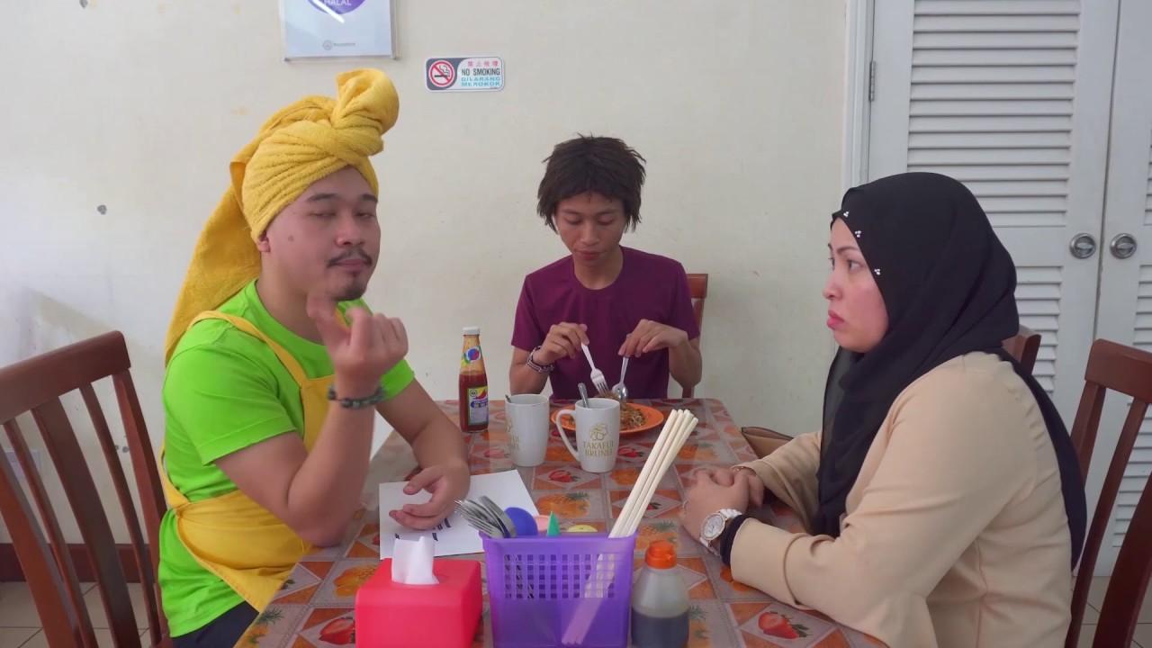 TBA Page – Takaful Brunei Darussalam