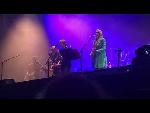Anyday - Tedeschi Trucks Band ft. Trey Anastasio Live at LOCKN' 8/24/2019