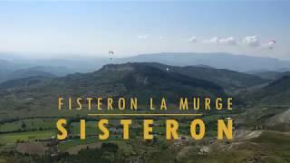 Download Video FLM - Sisteron MP3 3GP MP4