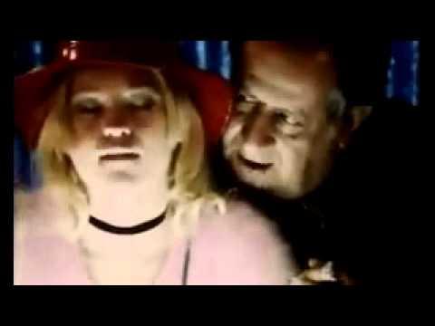 Full download la nipote italian romantic full movie part 23 hd 1080p