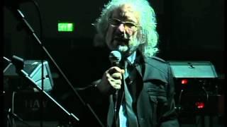 Lucio Battisti - Insieme - Detto Mariano E Roberto Pambianchi - Come E' Nata : Insieme Di Mina