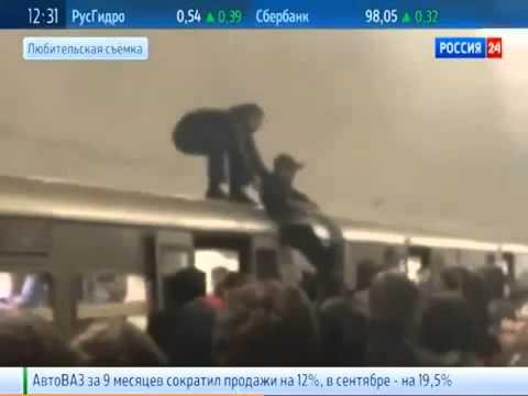 Веб-камера онлайн Невский проспект со звуком