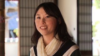 見る・知る・食べる 北九州まるかじり!#03歴史浪漫 北九州
