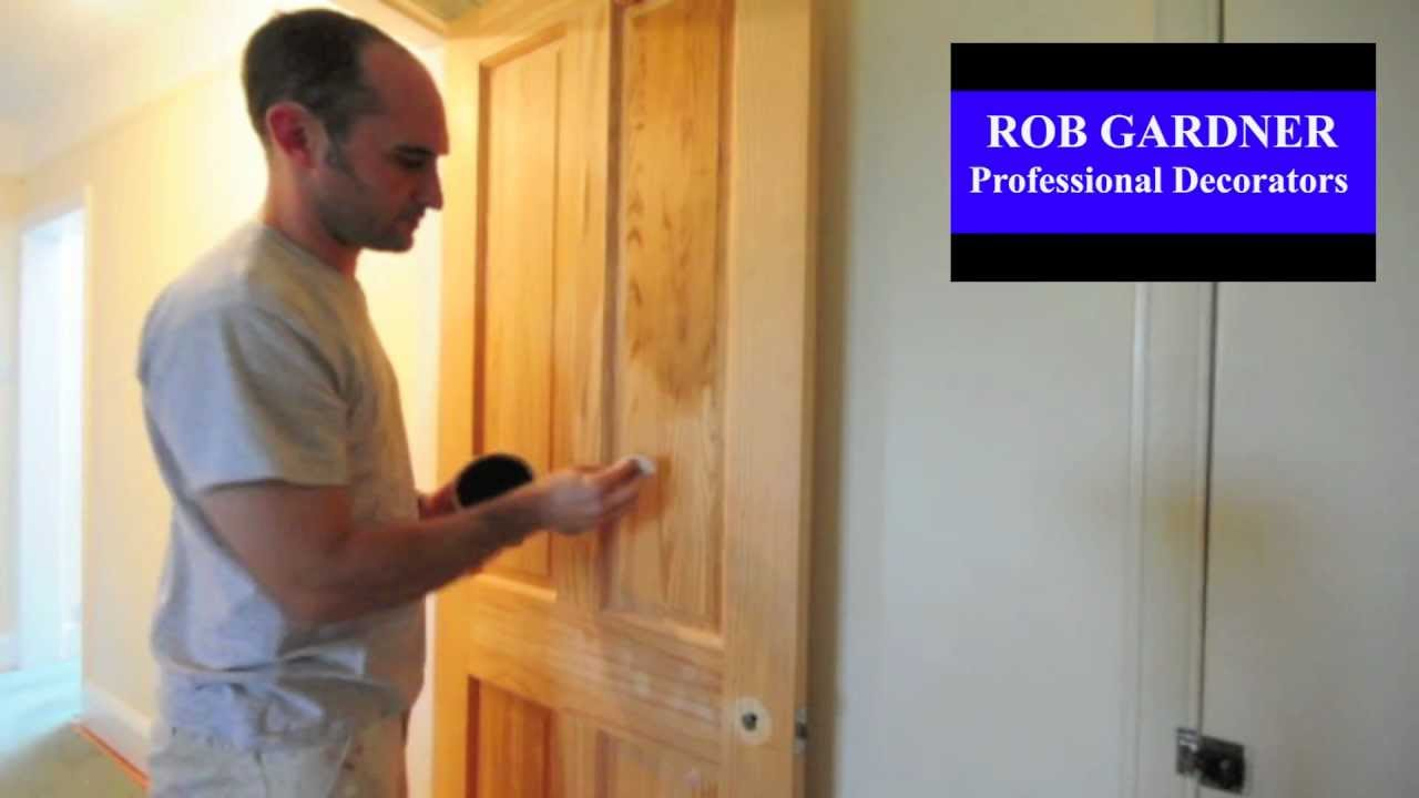 sc 1 st  YouTube : door wax - pezcame.com