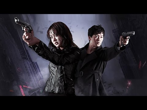MY BEST KOREAN DRAMA SERIES - GENRE : ACTION DRAMA ( TOP ...