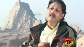 Allah Ditta Lonewala  songs 2012  GAYA MUKAR PAYEAR TO DHOLA-.