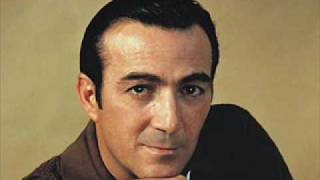 "Faron Young ""Goin' Steady"" (1970)"