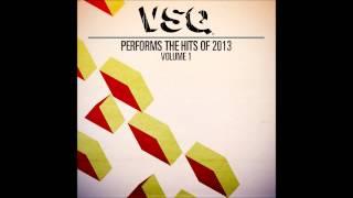 Safe and Sound - String Quartet Tribute To Capital Cities - Vitamin String Quartet