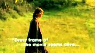 Фильм Любовник Леди Чаттерлей (лучший трейлер 1983)