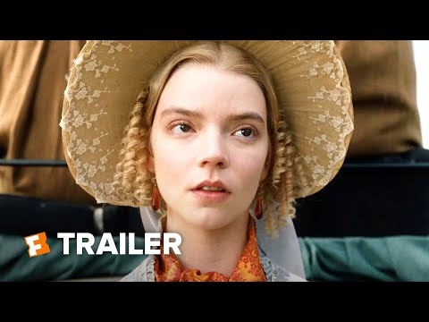 emma-trailer-#1-(2020)-|-movieclips-trailers