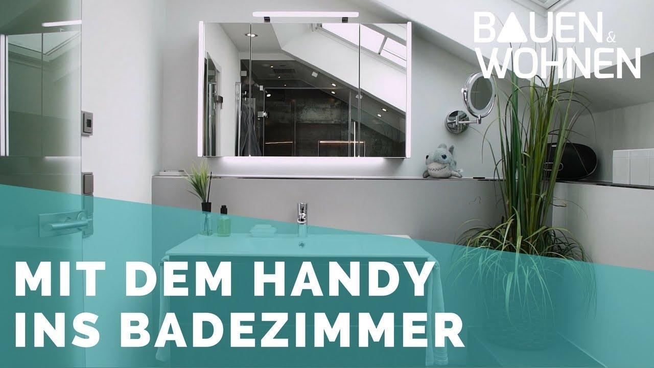Badezimmer 2017 | Badstudie 2017 So Nutzen Die Generationen Heute Ihr Badezimmer