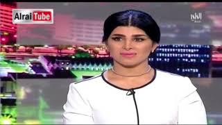 Gambar cover شعر غزل يحرج المذيعه / الشاعر بندر فياض