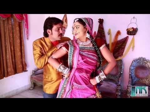 Full New DJ REMIX Banna Banni Geet   Hath Main Mobile Banna   Rajasthani HD Video Songs 2014