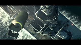 Playstation 4 Free To Play Title: War Thunder : Heroes Trailer
