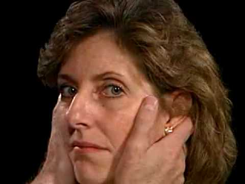 Neurologic Exam Cranial Nerves Normal : Vestibulo-ocular reflex
