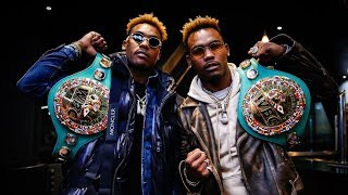 Fantastic Charlo Twins | Jermall&Jermell | Knockouts | Highlights 2018