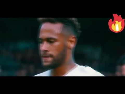 😍❤/Neymar/❤/2018/Ahora Me...