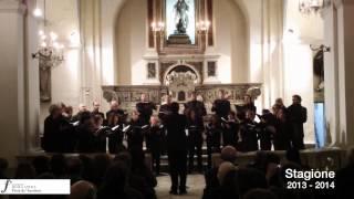 Stabat Mater Dolorosa - Coro della Pietà de