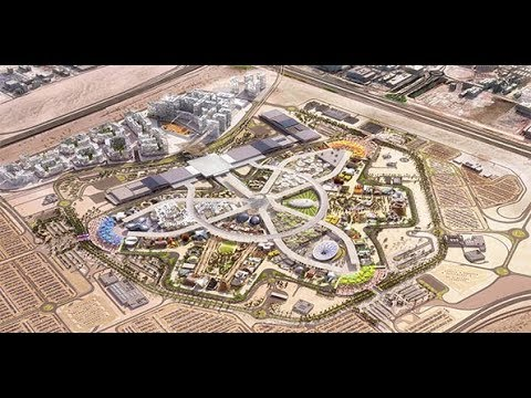 DUBAI EXPO 2020 TO OFFER GROWTH OPPORTUNITIES TO TANZANIA AND BEYOND