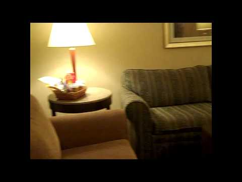 Embassy Suites Dallas Love Field DAL -Hotels by SMU, Southwest Airline