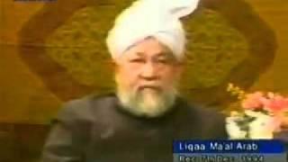 Concept of Islamic Jihad Holy War Part 5 5