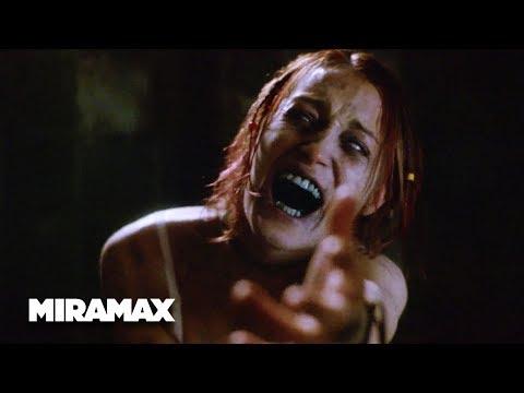 Hellraiser VII: Deader  'Apartment 11' HD  Doug Bradley, Kari Wuhrer  2005