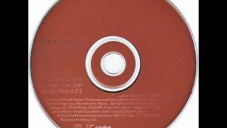 Soft single mix) (audio) (hq ...