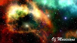 Moments in Space - spinmeister (Royalty Free Music)