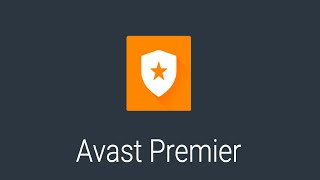 Avast Premier 2017 licença até 2023/ Atualizado março