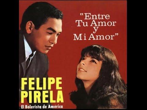 Felipe Pirela - YouTube Felipe Pirela