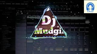 Ladoo Sonika Singh Haryanvi Remix Song Dj Mudgil 2018