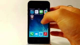 Jailbreak IOS 7.1 y 7.1.1 iPhone 4 español geeksn0w