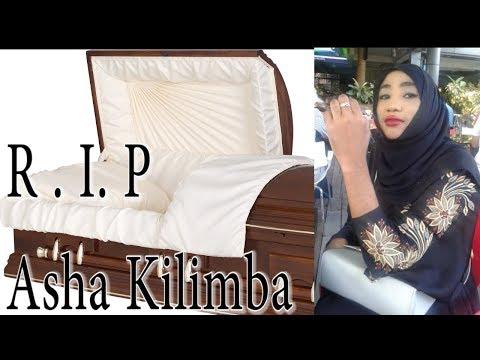 INASIKITISHA: Bibi Harusi Afia Hotelini Siku Chache Kabla ya Ndoa