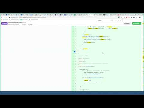 Magento MSI Open Demo. March 8, 2019 thumbnail