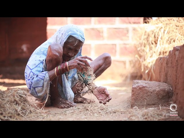 SWADES | The transformative power of toilets