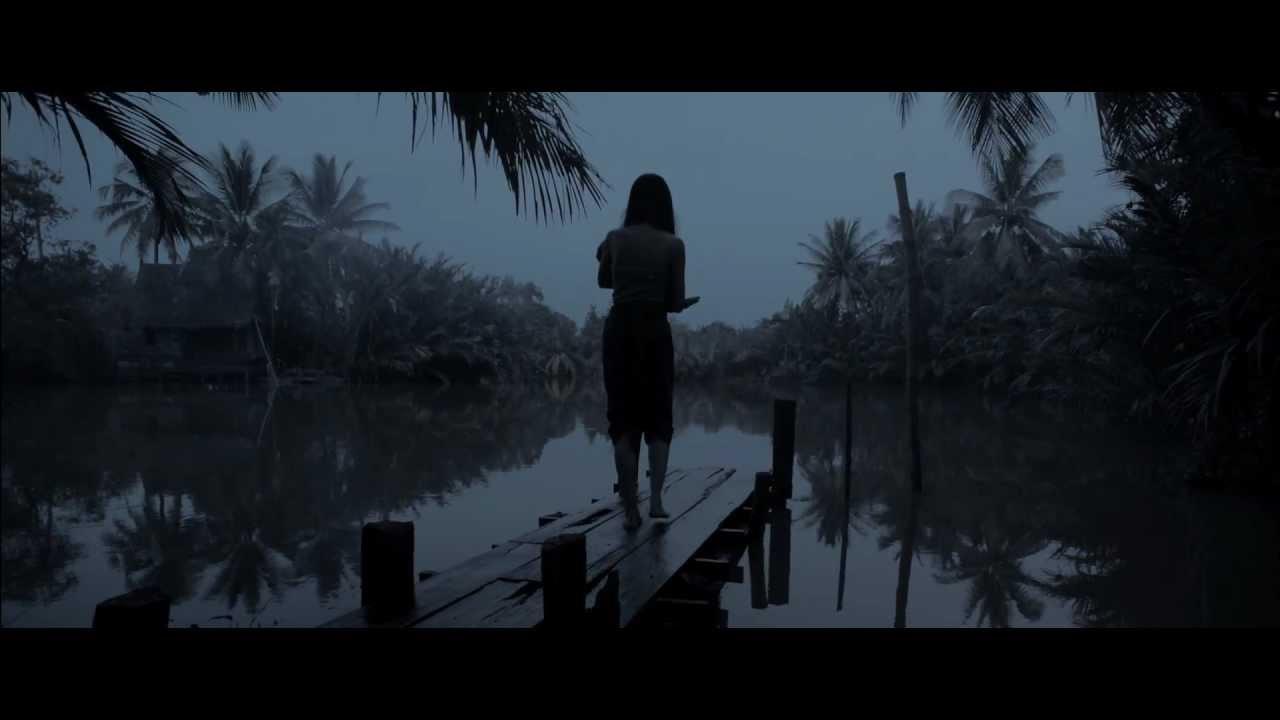 Teaser พี่มาก..พระโขนง (Pee Mak Official Teaser HD) - YouTube