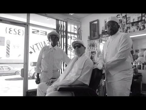 "Krondon & Shafiq Husayn – ""Main St"" – Official video"
