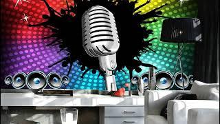 New Gujarati Song 2018 DJ Mix Song Dj Desi Dhamal