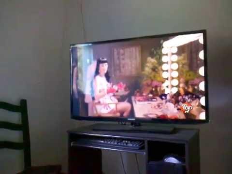 samsung tv un40eh5000f. tv led samsung un40eh5000g . dtv , full hd un40eh5000f 0