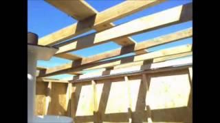как построить  баню(, 2015-10-17T23:52:14.000Z)