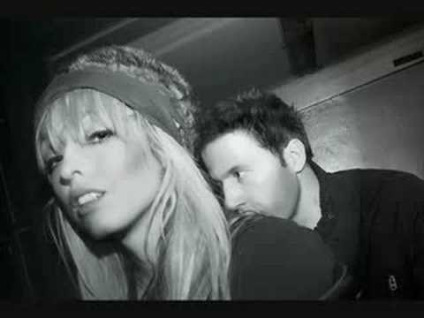 The Ting Tings - That's Not My Name (Tom Neville Remix)