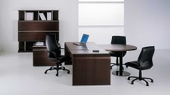 Office Table and Chairs Set Furniture Designs