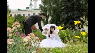 Алсу Пивоварова- свадебный фотограф г. Казань