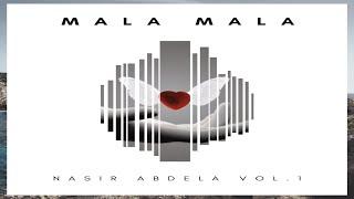 Nasir Abdela - Mala Mala