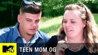 Teen Mom: Reunited | Official Trailer | MTV