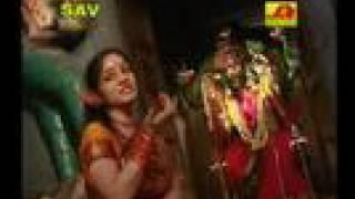 maruvathoor omsakthi -  Bombay Saradha
